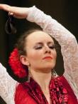 Daria Ryzhova
