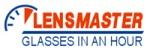 Lensmaster, Russia's leading optical retailer