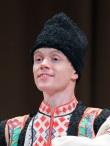 Makar Vasiliev