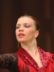 Maria Bacheshkina